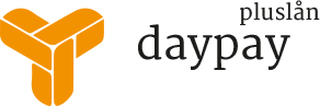 daypay-plus.png
